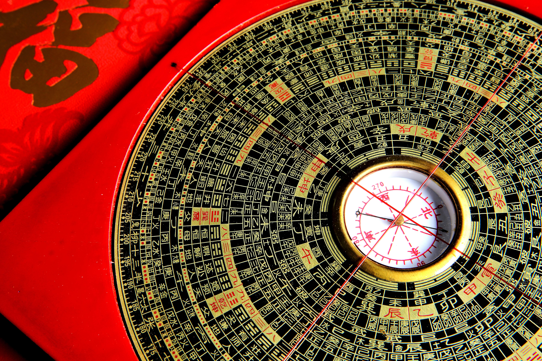 L' Astrologie Chinoise Pour Les Nuls