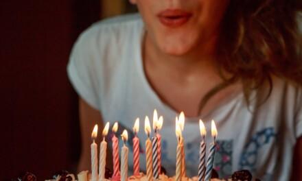 Pourquoi le praticien de voyance par téléphone a besoin de connaître votre date de naissance