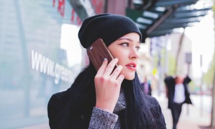 Faites vous ces erreurs embarrassantes avant de consulter une voyante par téléphone ?