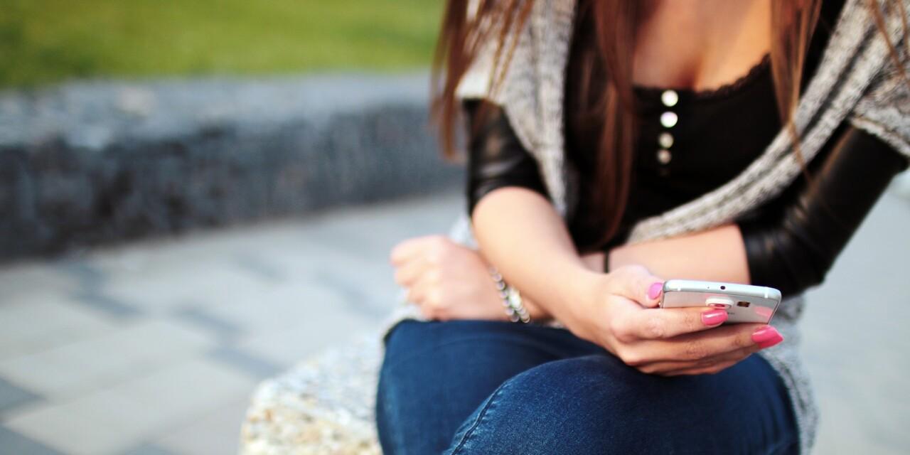 Voyance fiable par SMS est-ce possible