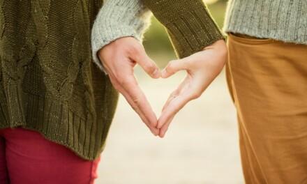 Astrologie et Amour font-ils bon ménage ?