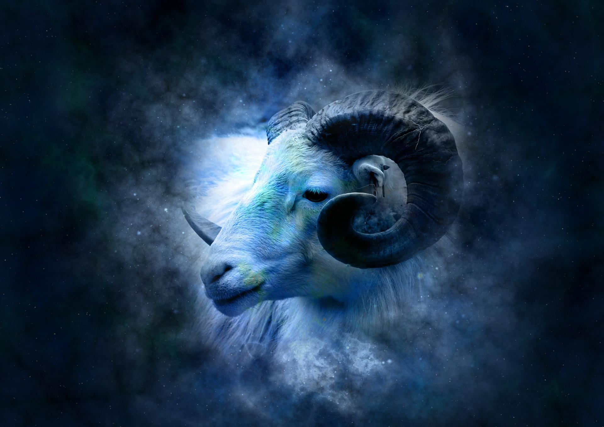 Signe Astrologique: Bélier