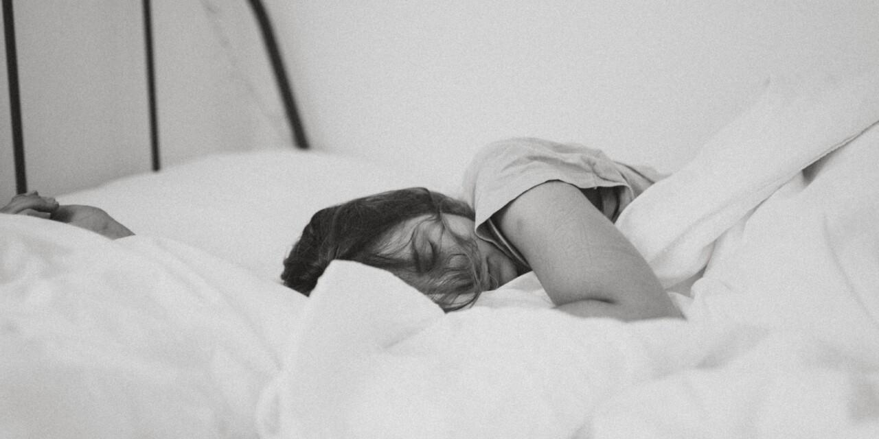 L'ONIROMANCIE : quand nos rêves nous parlent !