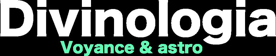 Divinologia  votre site de Voyance par téléphone de qualité