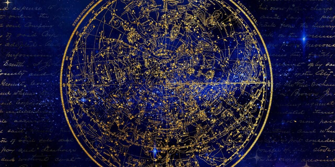 tout savoir sur l'astro karmique