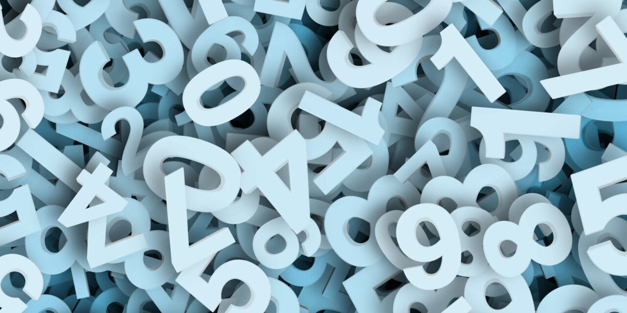 Partez à la découverte de la numérologie