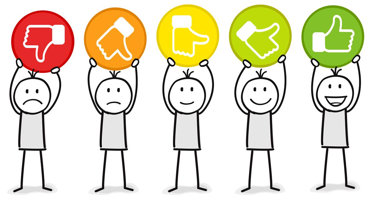 LES BIORYTHMES…au service de votre développement personnel