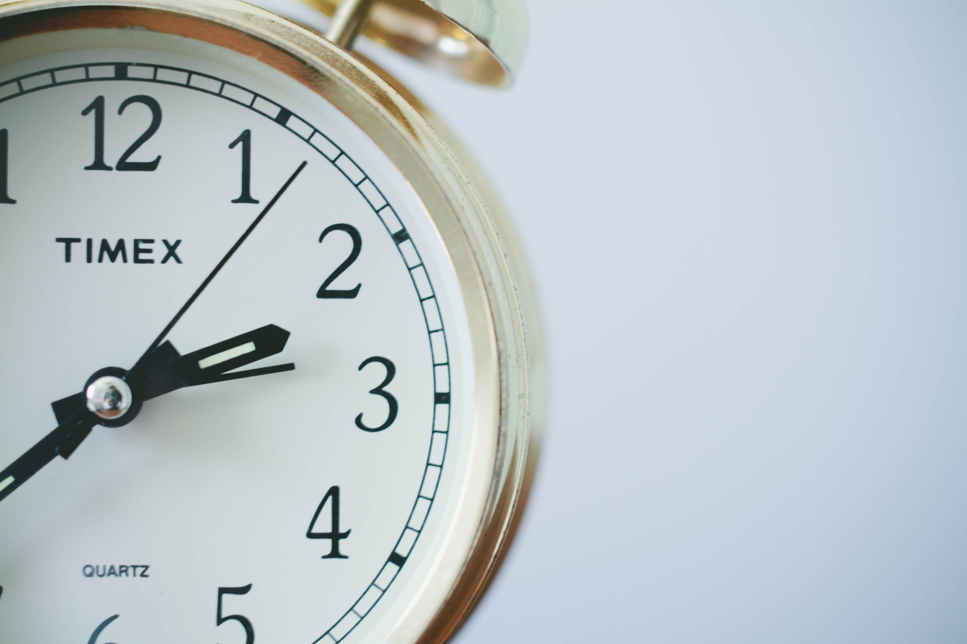 Voyance par téléphone: Comment gagner du temps et avoir plus de réponses