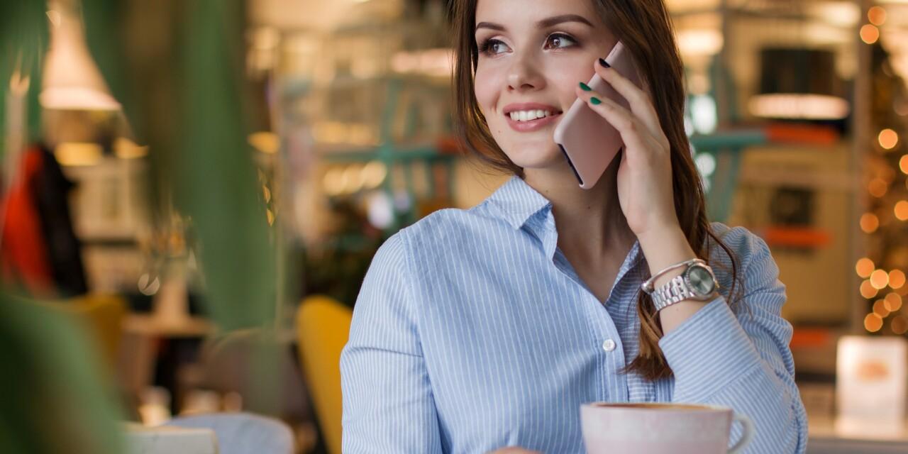 Tout ce que vous avez toujours voulu savoir sur la voyance téléphonique