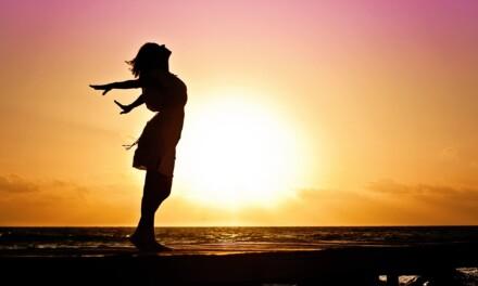 Comment retrouver le bonheur grace à la voyance sans vous ruiner