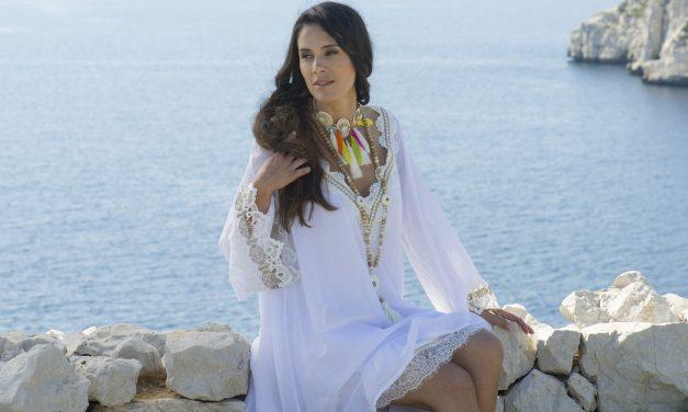 Interview de Victoire, une voyante d'exception