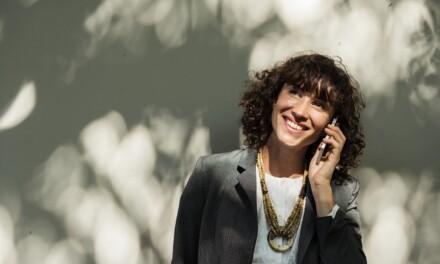 Votre voyance par téléphone