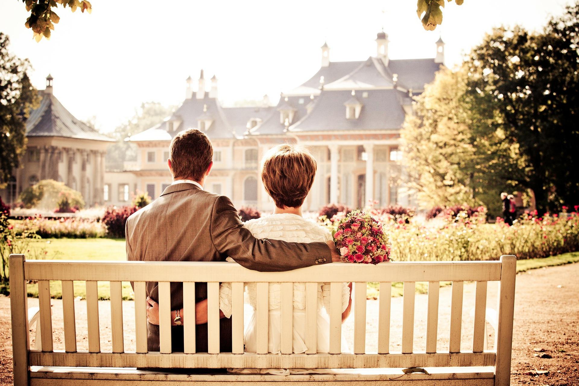 Une méthode simple rapide et économique pour connaître votre avenir amoureux