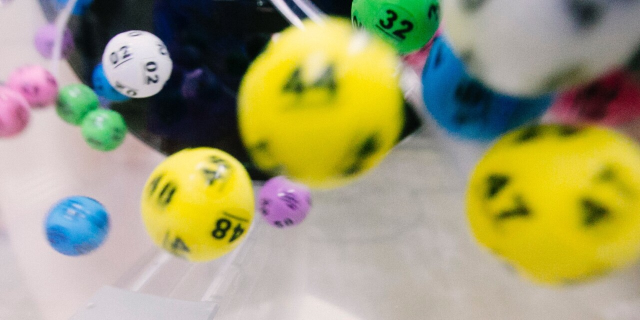 La voyance pour gagner au loto ? C'est possible ?