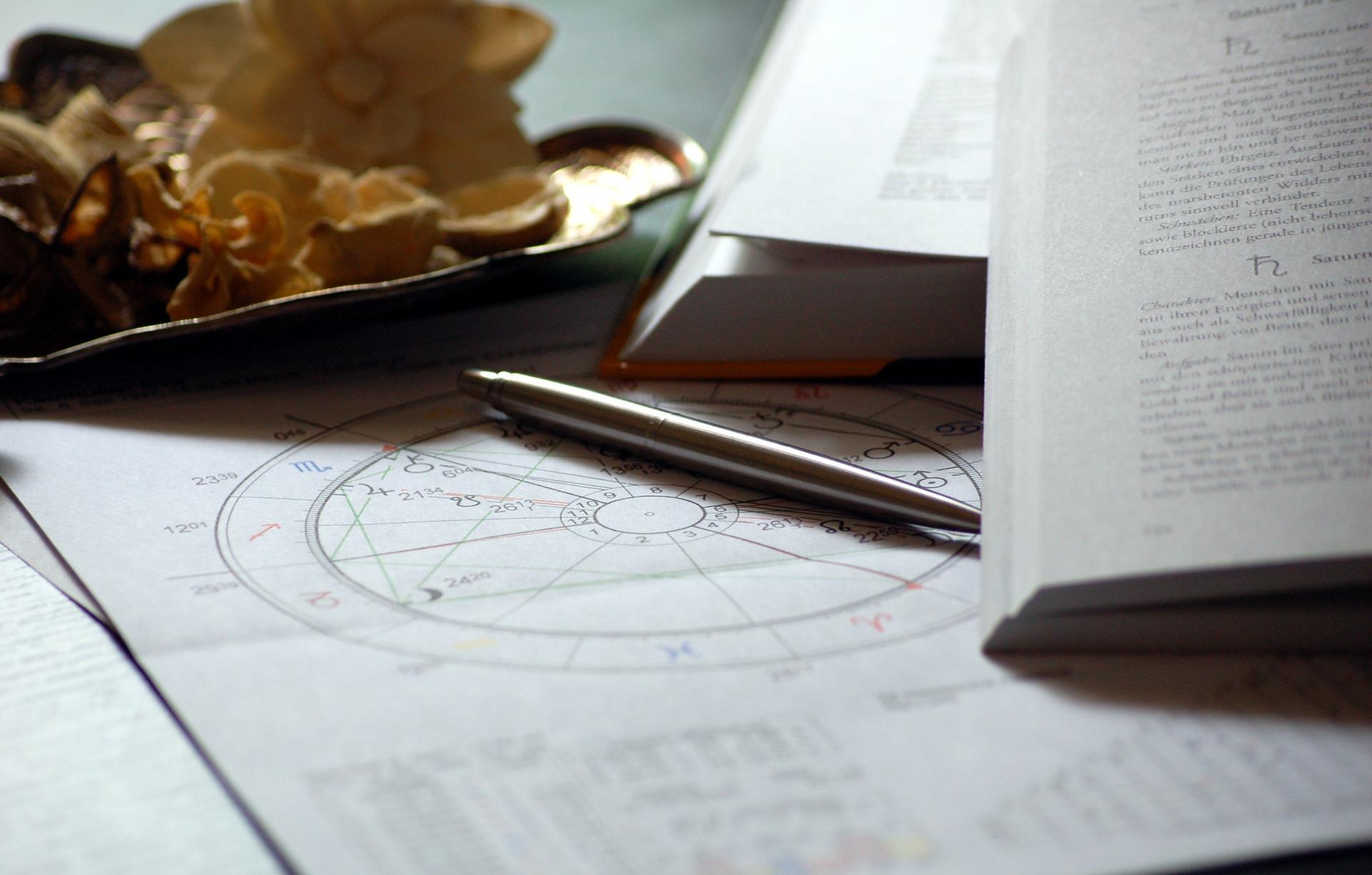 7 Conseils pour bien comprendre votre horoscope