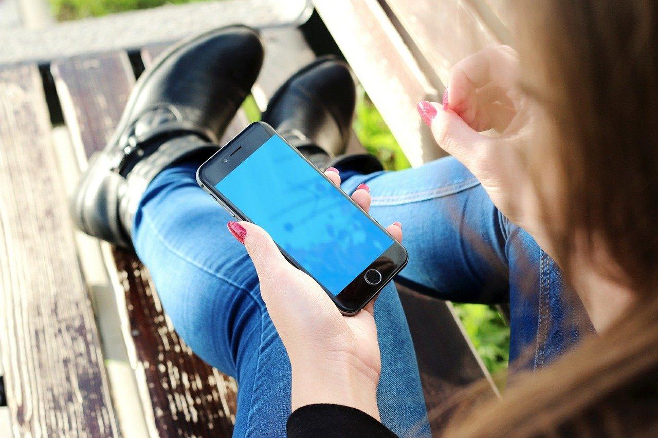 Comment trouver une bon voyant par telephone sur internet ?