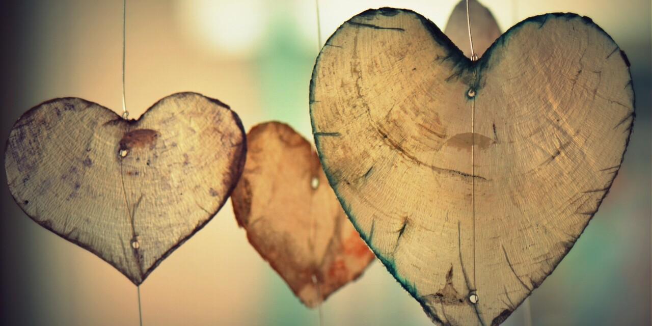 Horoscope amoureux:Comment consolider votre relation de couple