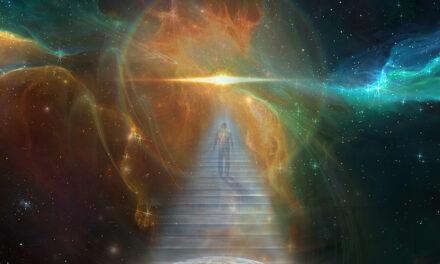 La réincarnation mythe ou réalité ?