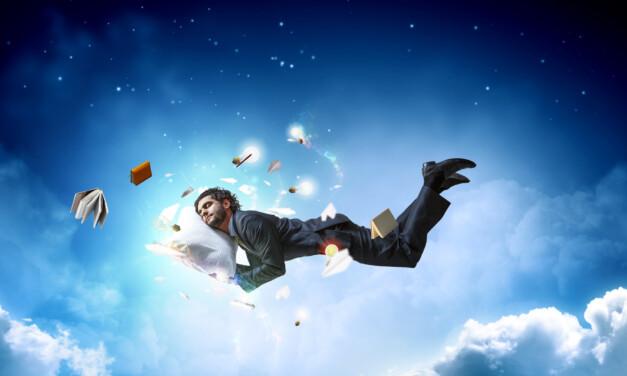 Faut-il croire aux rêves prémonitoires
