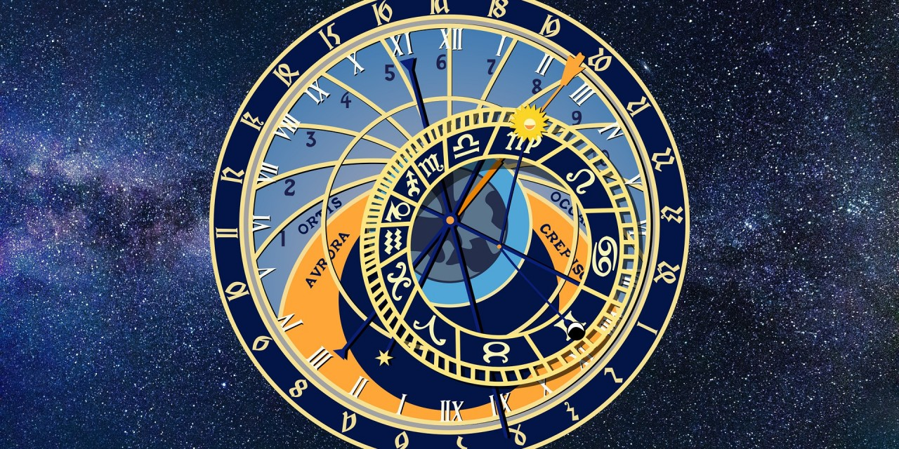 Les questions fréquentes sur l'Astrologie
