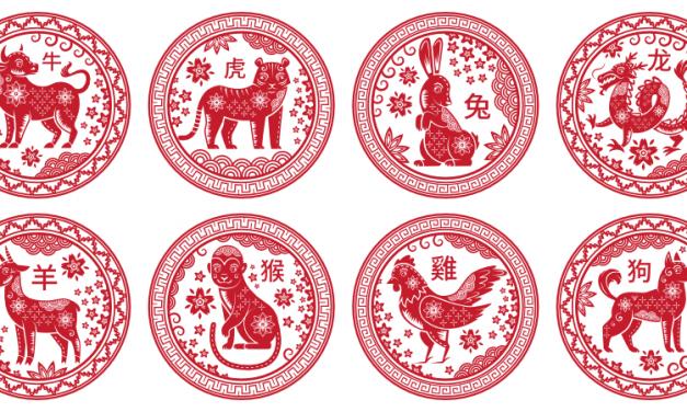 Votre signe astrologique chinois et ses traits de caractère