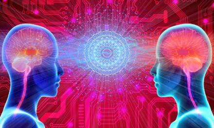 Communiquer avec les autres par télépathie