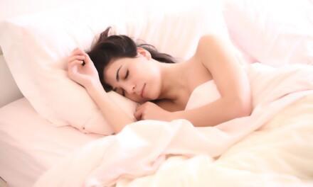Comment faire pour interpréter correctement ses rêves ?